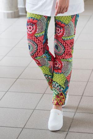 Pantalon Jen