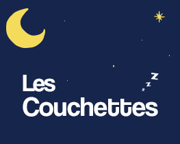 gamme couchettes